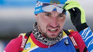 Тренер сборной Норвегии по биатлону вступился за Логинова после критики братьев Бе