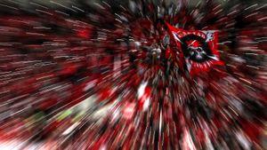 В «Спартаке» назвали справедливым наказание клубу за выкрики болельщиков в адрес Гильерме