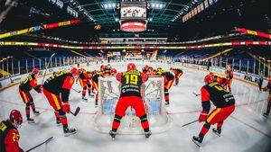 «Йокериту» нужно было пропустить «коронавирусный» сезон. Безумные правила финских властей ломают чемпионат КХЛ
