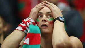 Официально: матчи РПЛ вМоскве до10апреля будут проходить сограничением 5 тысяч человек