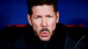 Симеоне — самый высокооплачиваемый тренер мира, но он засиделся в «Атлетико». Ему пора уходить