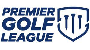 «Premier Golf League может стать конкурентом PGA-тура». Эксперты — о новой лиге