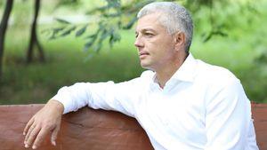 Лифанов: «Ограничивать гольфистов и наказывать их за прогресс неправильно»