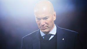 «ПСЖ» размазал «Реал» без Кавани, Неймара иМбаппе. Зидан уже врядли выкарабкается