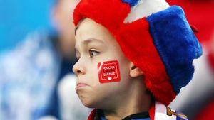 Весь российский спорт может попасть в изоляцию. США и многие другие призывают WADA к жестким мерам
