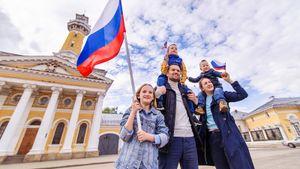 Хоккеист Рычагов, играющий во Франции: «Россия для меня— одна из лучших стран мира, а русские люди самые классные!»