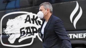 (Владимир Коркка, photo.khl.ru)