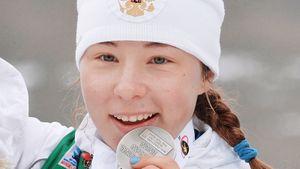 Сенсация на ЧР по биатлону: румынка Ушкина обыграла всю сборную России, кроме Павловой. Разбазариваем таланты