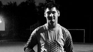 «Запал язык— он задохнулся». Подробности трагедии в Калининграде: вратарь погиб после столкновения с соперником