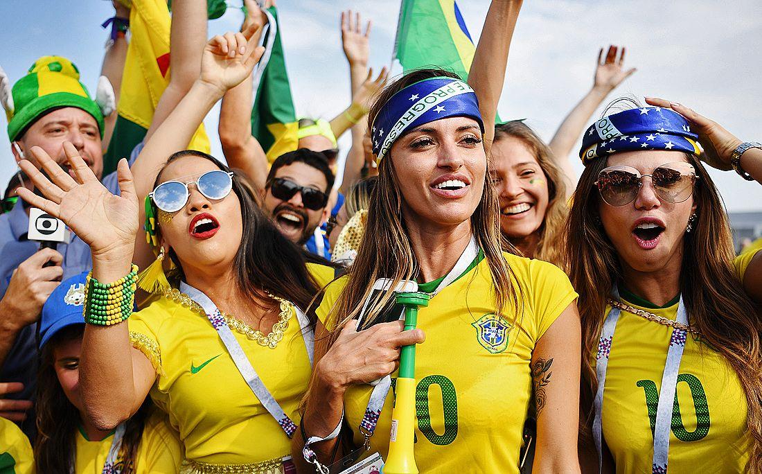 хотелось повстречаться фото трибун болельщиков португалия мексика правильно