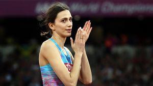 Русские топовые атлеты выступят за сборную Европы против США. Такой турнир не проводили 34 года