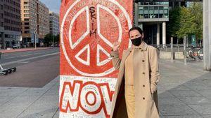 Тихановская призвала бойкотировать ЧМ в Минске: «Многие страны присоединились к нашей инициативе»
