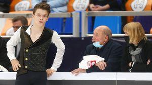 (Евгений Семененко, Sport24)