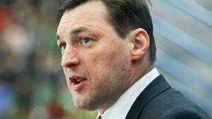 У «Сочи» очень странный менеджер: Зюзин получил должность за лояльность к СКА, слил тренера и не признавал ковид