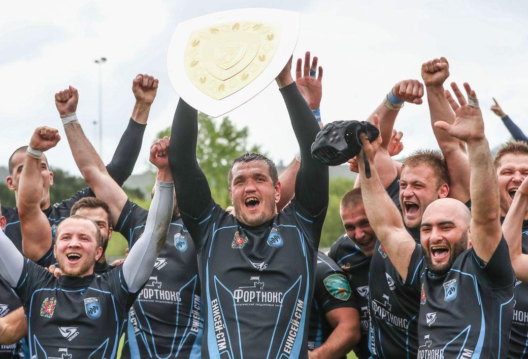(rugby.ru)