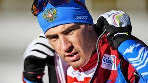 Биатлонист Малышко— обисключении изсостава сборной России: «Выглядит как слив»