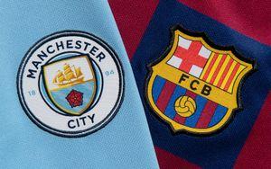 Опубликован рейтинг клубов, потративших больше всех на покупку текущего состава. «Ман Сити» — 1-й, «Бавария» — 15-я