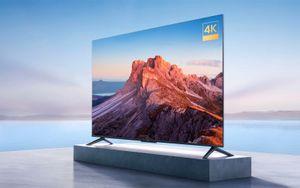 Redmi представила геймерские телевизоры с экраном на 120 Гц и стоимостью от 30 тысяч рублей