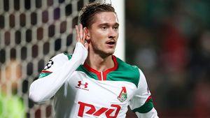 «МЮ» хочет Миранчука, Санчо близок кпереходу в«Челси». Трансферы ислухи дня