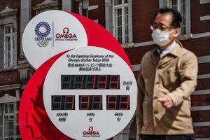 Исинбаева: «Нет сомнений, что открытие Олимпиады состоится в запланированный день»