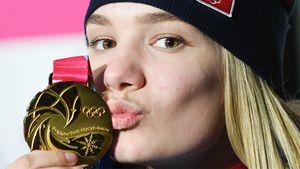 Русские биатлонисты выиграли общий зачет наюношескихОИ. Что нужно знать онаших новых звездах