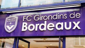 Владелец «Бордо» заявил, что больше не хочет финансировать клуб
