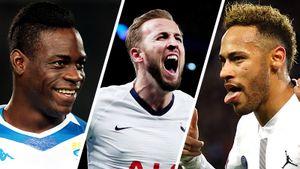 Топ-15 лучших пенальтистов FIFA 20: ни Месси, ни Роналду