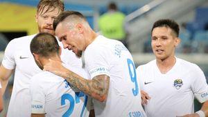 «Как бы я посмотрел в глаза своим ребятам?» Владелец «Сочи» объяснил отказ переносить скандальный матч с «Ростовом»