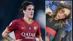 Мать 20-летнего футболиста «Ромы» ответила фанатам «Пармы», назвавшим еешлюхой
