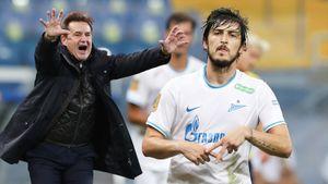 «Байер» отказался от Азмуна, Крыховяк— в «Краснодаре», Рианчо хочет возглавить ЦСКА. Трансферы и слухи дня