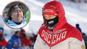 Ретивых отреагировал на условия, выдвинутые Вяльбе для его попадания на Олимпийские игры