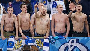 В главном дерби Украины будет все: страсть, эмоции, удаления. Все, кроме голов. Прогноз на «Динамо» Киев— «Шахтер»