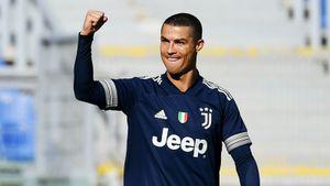 Роналду продолжит тащить Турин на 1-е место. Прогноз на «Интер» — «Ювентус»