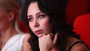 Туктамышева назвала причину, покоторой некомментирует женские соревнования наЧЕ