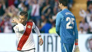 «Реал» проиграл худшей команде Испании. Мадриду нужны новые звезды