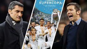24 миллиона призовых, жалоба «Валенсии», скандал сВальверде. Итоги Суперкубка вСаудовской Аравии