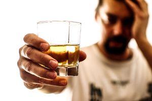 Тошич: «Водка — самый популярный напиток в России. А виски русские пьют как воду!»