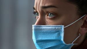 Хоккеист Миронов: «У меня родственники живут в Милане, там жертв коронавируса уже негде хоронить»