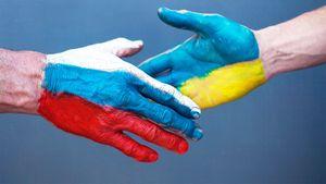 Россия иУкраина могут совместно провести чемпионат Европы погандболу