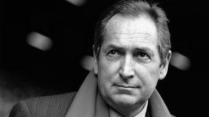 Бывший тренер «Ливерпуля» Жерар Улье скончался в возрасте 73 лет