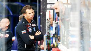 Президент «Локомотива» опасается, что в КХЛ провалится идея потолка зарплат. При чем здесь СКА и Роман Ротенберг?