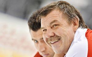 Россия невстретится сКанадой раньше финала. Хоккейные события дня наОлимпиаде