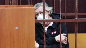 Селюк: «Ефремов должен провести начало срока в клинике. А машин без подушек безопасности не должно быть в Москве»