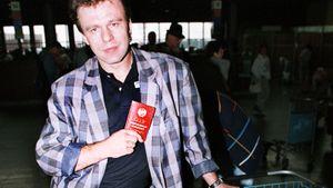«Меня продавали как раба». Фетисов рассказал о борьбе с советской системой и отъезде в НХЛ