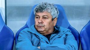 «Я же говорил! 2020 — темные времена». Милевский отреагировал на назначение Луческу в киевское «Динамо»