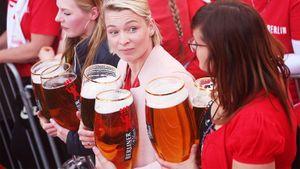 «Унион» продает виртуальное пиво и сосиски». Как выживает клуб, в котором отказались от зарплат во время пандемии