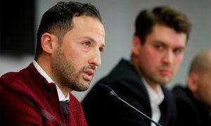 «Спартак» будет сотрудничать с немецким клубом, которому сможет отдавать игроков в аренду