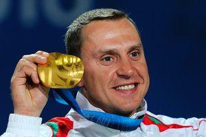 Стало известно, сколько фристайлист Гришин выручил за медали ОИ. Деньги пойдут на спасение жизни