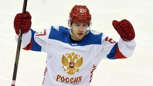 «Этот скандал никому невыгоден. Панарин прославляет Россию в Америке». Новиков — о словах Назарова