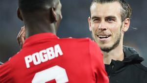Бекао перешел в«Удинезе», «Реал» хочет обменять Бэйла наПогба. Трансферы ислухи дня